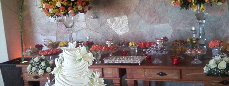 Bolo-casamento-Rafael-e-Danielle-Recanto-do-Barão-310514