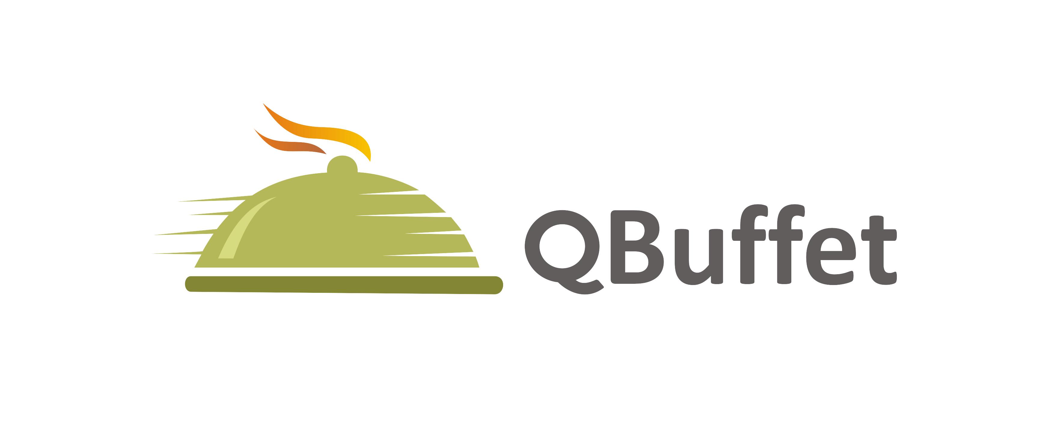 QBuffet