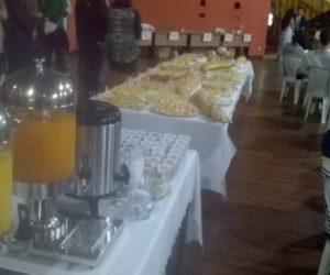 buffet_tudo_de_bom2